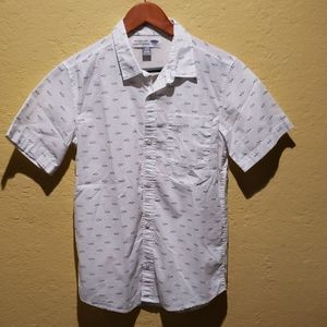 Old Navy Classic Shirt for Boys
